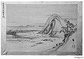 Utagawa Hiroshige - Kannon Slope of the Kiso Highway - 08.148.6 - Metropolitan Museum of Art.jpg