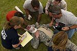 Utah National Guard Annual Training 130606-F-EX835-143.jpg