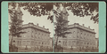 Utica Academy, from Robert N. Dennis collection of stereoscopic views 2.png