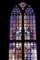 Utrecht-raamdomkerk.jpg