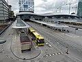 Utrecht busstation 2017.jpg