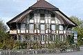 Utzensdorf im Siedlungsgebiet 04.jpg