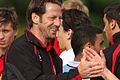 Uwe Bindewald als Co-Trainer Eintracht Frankfurt U19.JPG