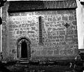 Vänge kyrka - KMB - 16000200029542.jpg