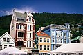 Vågsallmenningen, Bergen.jpg