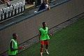 Vålerenga - Liverpool Ngog & Sterling (5999193779).jpg