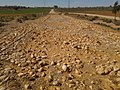 Vía Augusta, calzada romana.jpeg