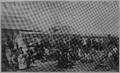 V.M. Doroshevich-Sakhalin. Part I. Arrival of Group of Prisoners.png