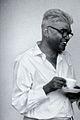 V. Ramakrishna. Photograph by L.J. Bruce-Chwatt. Wellcome V0028009.jpg