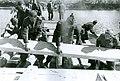 V. prekomorska brigada gradi most čez Kolpo.jpg