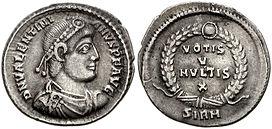 VALENTINIANUS I - RIC IX 2 - 1960398.jpg