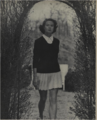 VERA BOREA-TENNIS DRESS-1948.png