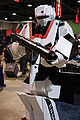 VF-1 Valkyrie at Anime Expo 2007.jpg