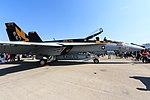 VFA-115 CAG bird F-A-18E (8684934457).jpg