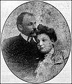 VOUTIRAS-1904- JPG.jpg