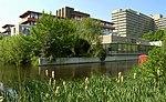 VU-campus-02.jpg