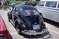 VW Käfer 2013-07-21 14-13-17.JPG
