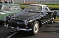 VW Karmann Ghia - Flickr - exfordy (2).jpg