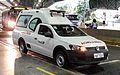 VW Saveiro ambulance GRU (20160926 173450).jpg