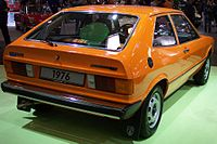 VW Scirocco I orange hr TCE.jpg