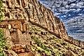 Vahid Yarmohammadi تپه خلیلآباد 01.jpg