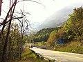Val d'Aoste - panoramio.jpg