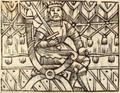 Valander - Iohannes Magnus 1554's edition.png
