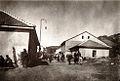 Valandovo, fotografija od 1931 7.jpg