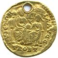 Valentinian rev.jpg