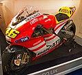 Valentino Rossi Ducati (6395541047).jpg