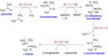 Valine biosynthesis.png