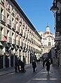 Valladolid-Platerías.jpg
