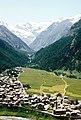 Valle de Cogne, Aosta (1983) 05.jpg
