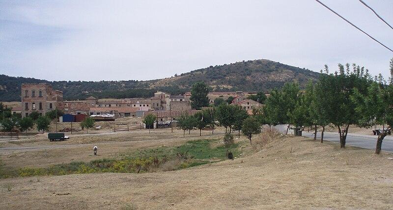 File:Valsaín (Segovia).JPG