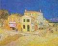 Van Gogh - Das gelbe Haus (Vincents Haus)2.jpeg