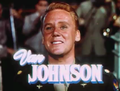 Van Johnson in Thrill of a Romance (1945) 02.png