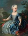 Van Loo, Louis Michel - Eleonora Maria of Savoy.png
