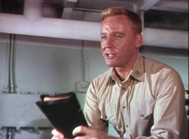 Van johnson in the caine mutiny.jpg