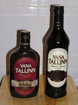 https://upload.wikimedia.org/wikipedia/commons/thumb/f/fb/Vana_Tallinn_Bottles.jpg/270px-Vana_Tallinn_Bottles.jpg