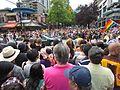 Vancouver Pride 2016 - 07.jpg