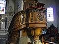 Vannes - église Saint-Patern, intérieur (43).jpg