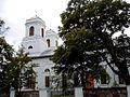 Varakļānu katoļu baznīca 2000-07-22.jpg