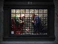 Varallo, Sacra monte, Cappella 06 Nativity 01.JPG