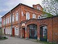 Varnavino. Heritage Selivanov Manor.jpg