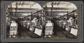 Vats for dyeing cloth in the piece. Silk industry, South Manchester, Conn., U.S.A, by Keystone View Company.png
