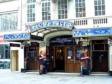 Vaudeville Theatre - geograph.org.uk - 1098899.jpg