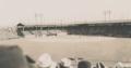 Vaughn Street Park, 1935.png