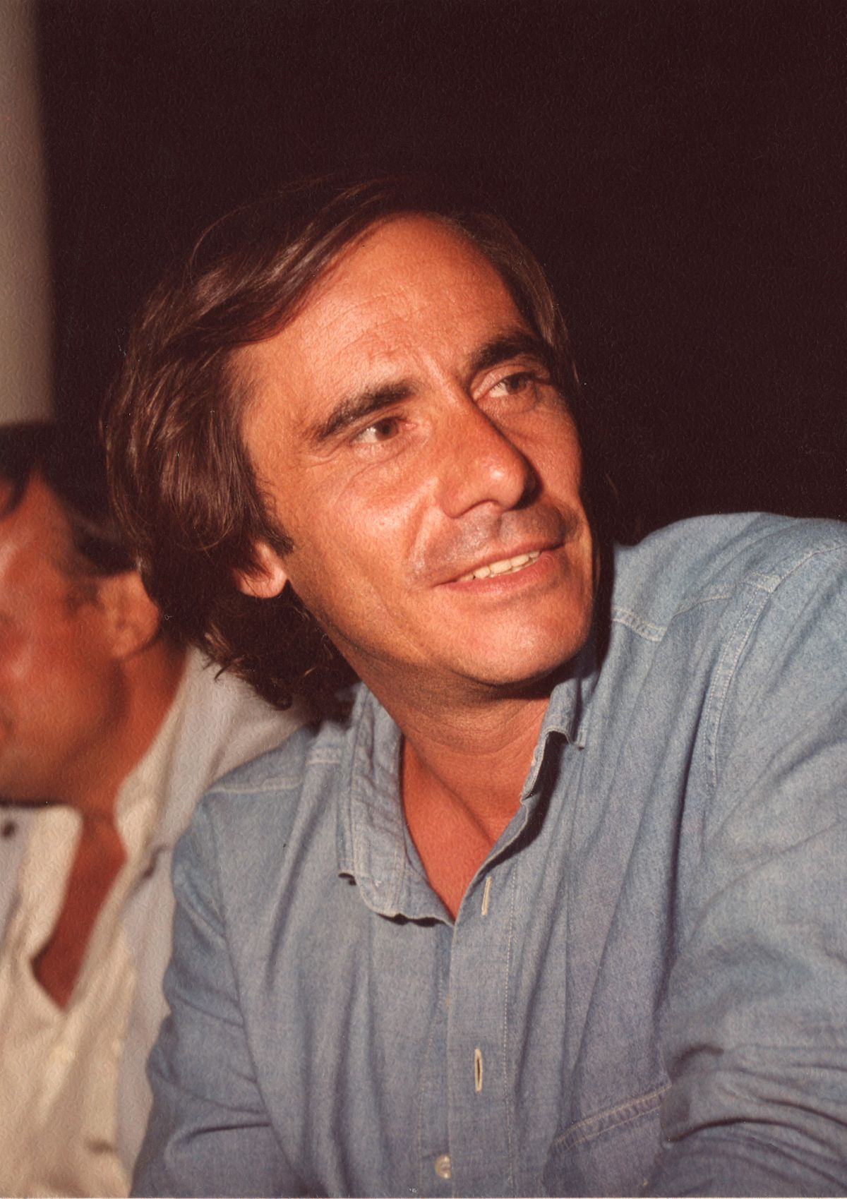 i cantautori italiani gli anni 70 universal
