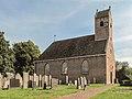 Veenwouden, de Johanneskerk RM11701 foto52013-08-25 16.09.jpg