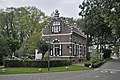 Veerhuis Diemen-3.jpg
